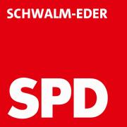 (c) Spdschwalmeder.de