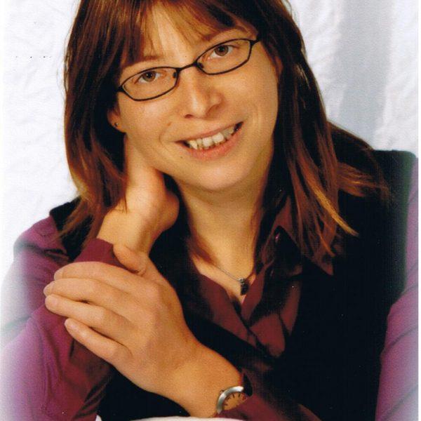 Tanja Zülch-Mach