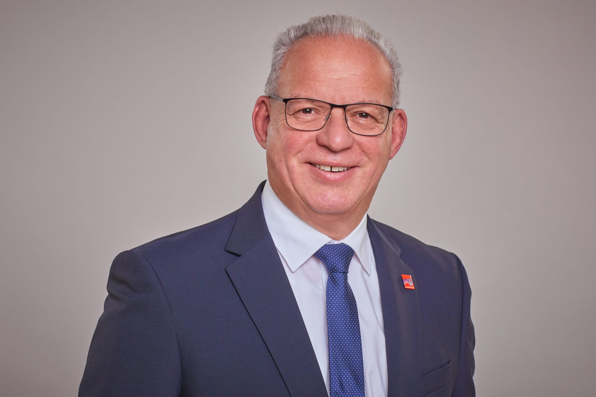 Jürgen Kaufmann