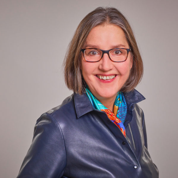 Regine Müller