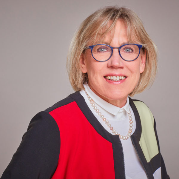 Monika Vaupel