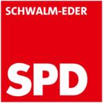 Logo: SPD Schwalm-Eder